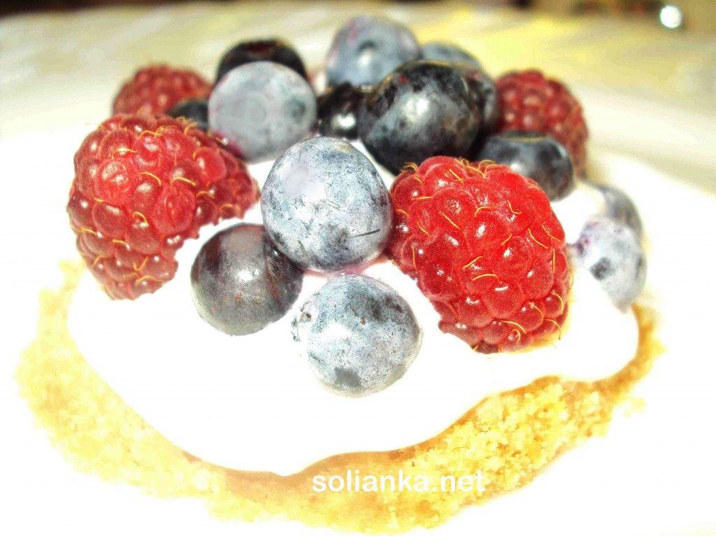 Рецепт пирога чизкейка с фотографиями