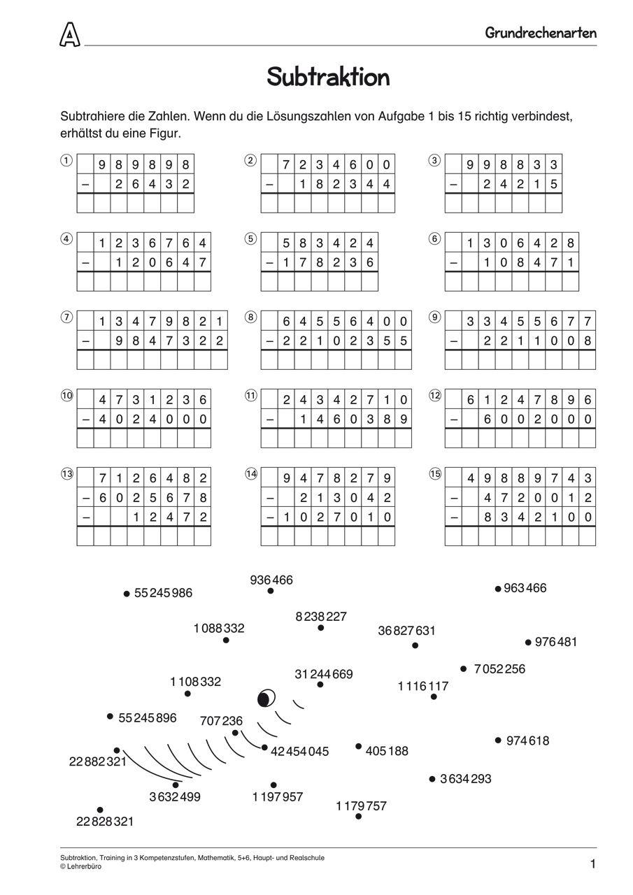 15 Arbeitsblätter 3. Klasse Mathematik | Bathroom | Pinterest