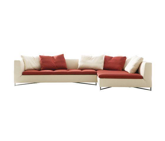 Sofas | Seating | Feng | Ligne Roset | Didier Gomez. | Furnishing ...