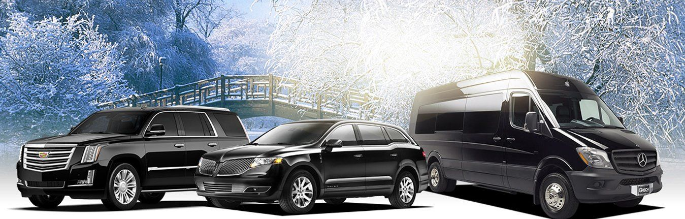 Pin by Pittsburgh Limo Service on http