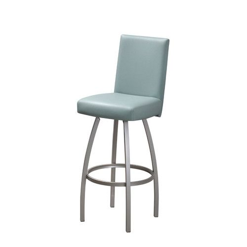Fabulous Found It At Wayfair Ca Nicholas Bar Stool Large Island Frankydiablos Diy Chair Ideas Frankydiabloscom