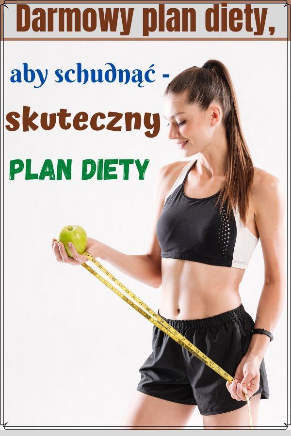 Jak biegać, aby schudnąć? Garść porad dla początkujących | Biegacz Blog