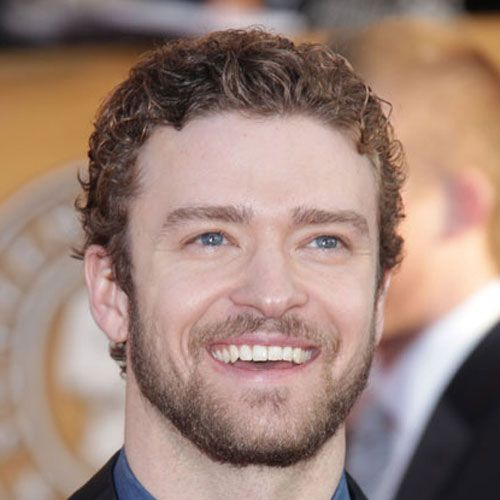 Justin timberlake haircut justin timberlake long hair and hair justin timberlake long hair urmus Choice Image