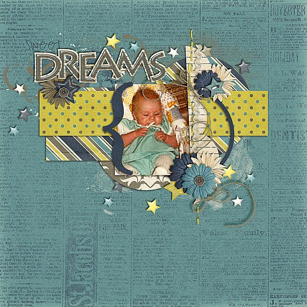 Dreams and Diaries By Big Dream Designs (http://scraporchard.com/market/dreams-and-diaries-mini-kits-digital-scrapbook.html) - #dbd #dreambig dbd_diaries  Chapter One Template Pack By Little Green Frog Designs (http://scraporchard.com/market/Chapter-One-Digital-Scrapbooking-Template.html) - #lgfd LGFD_Chapter1