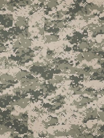 digital camo wallpaper dios nos ayuda pinterest camo