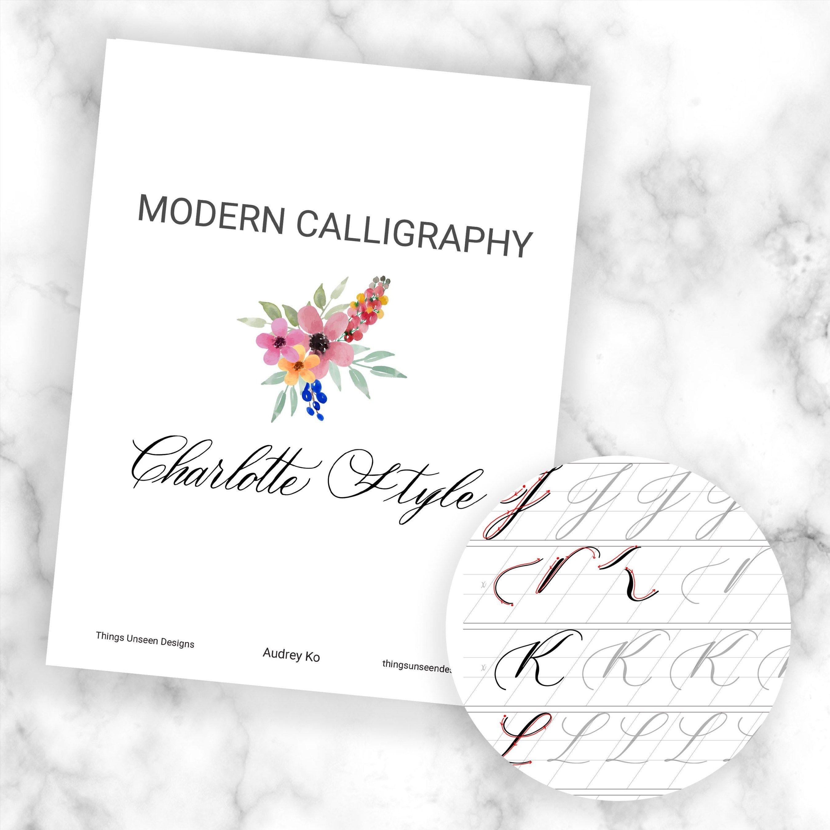 Pin On Calligraphy Inspiration And Resources