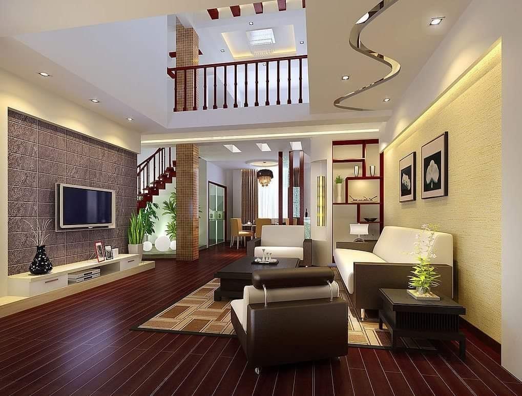 14 Amazing Home Interior Design Ideas Artcraftvila In 2020 Asian Interior Design Asian Interior Asian Home Decor