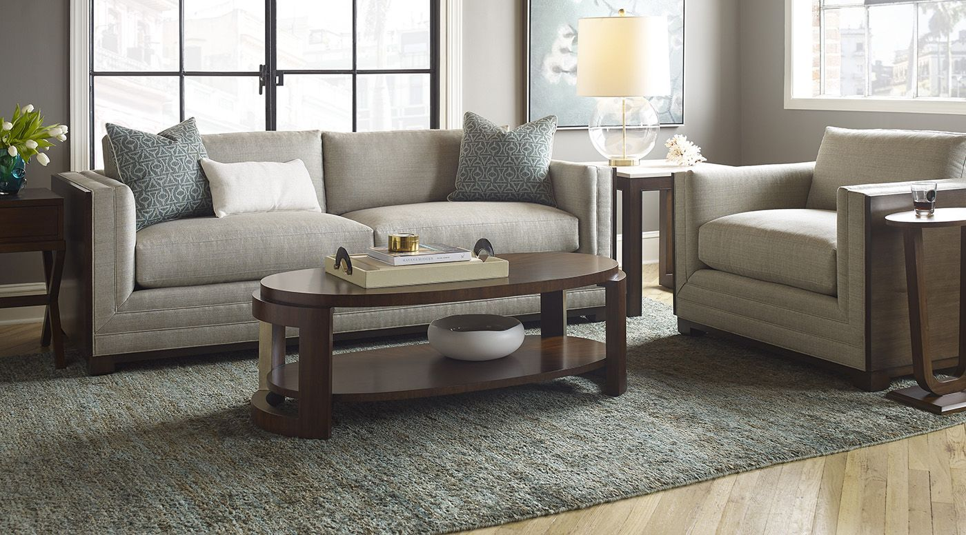 Home Collections Just For You Thomasville Furniture Thomasville Furniture Thomasvillefurniture Thomasville Furniture Living Room Table Furniture #thomasville #furniture #living #room