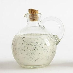 Buttermilk Herb Dressing Recipe Herb Dressing Recipe Buttermilk Dressing Cooking With Olive Oil