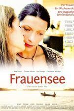regarde le film a fleur d'eau sur: http://streamingvk.ch/a-fleur
