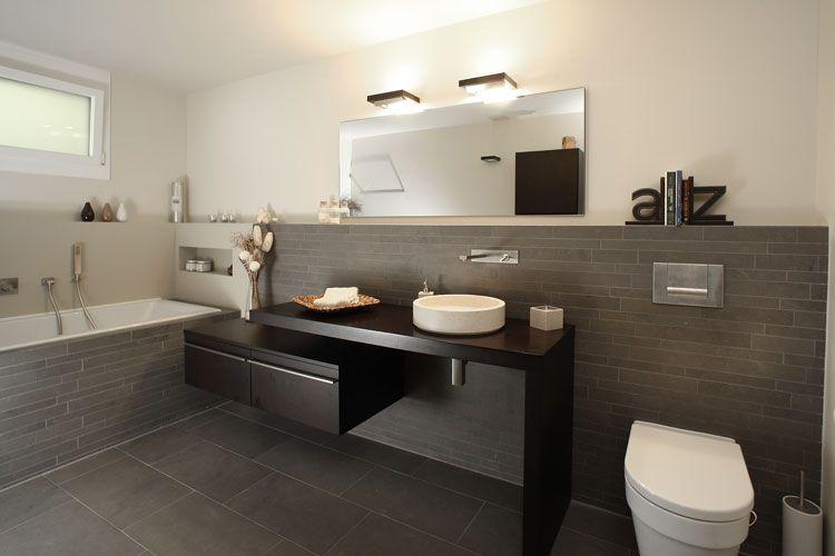 Waschtisch Badgestaltung Badezimmer Umbau Badezimmer Fliesen