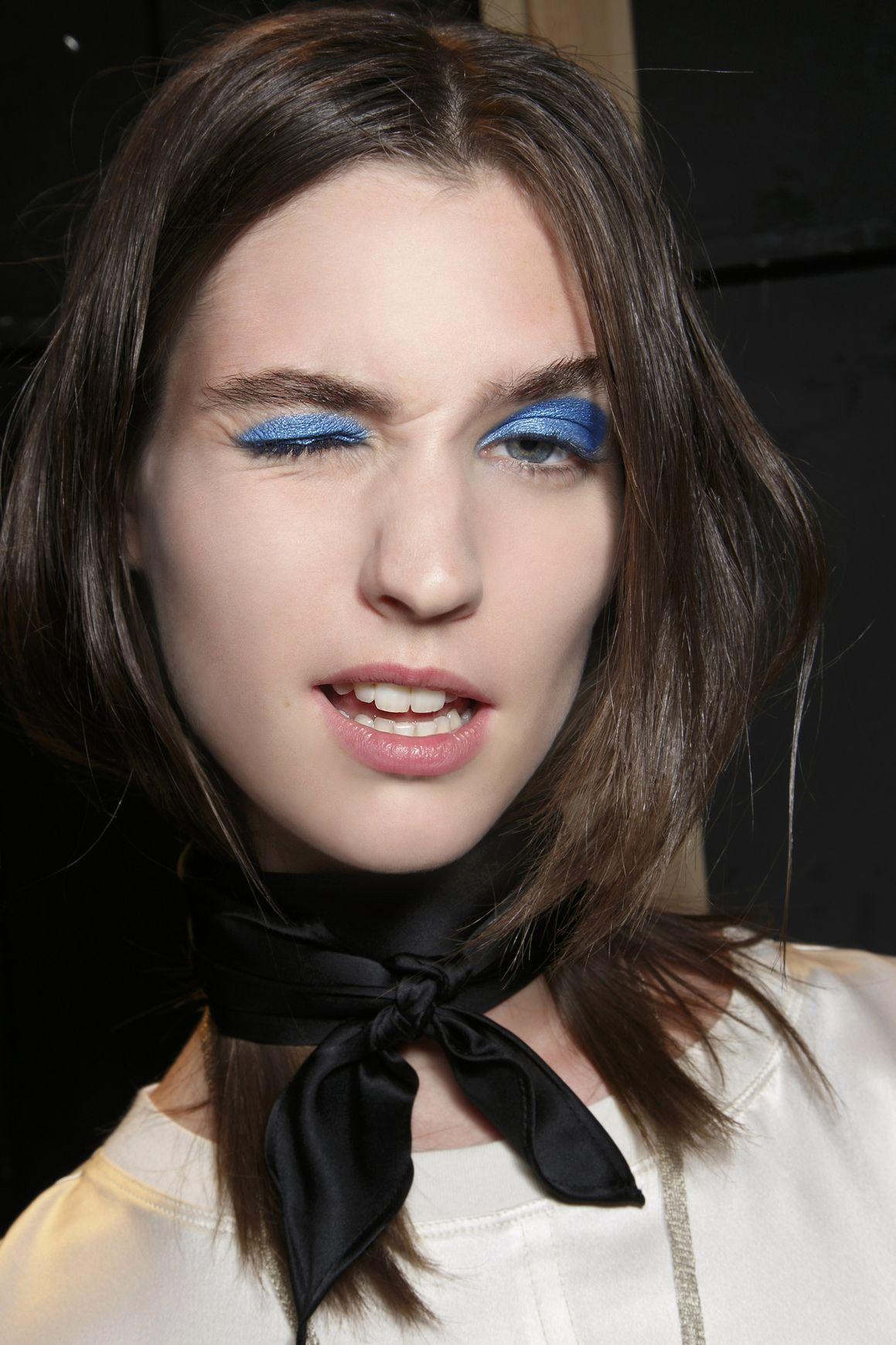 Astuces pour un maquillage estival lumineux avec #Nars