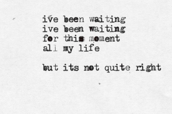 Lazy Eye Silversun Pickups Logic Lyrics Beautiful Lyrics Silversun Pickups