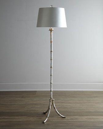 dover silver floor lamp bamboo floor floor lamp and master bedroom