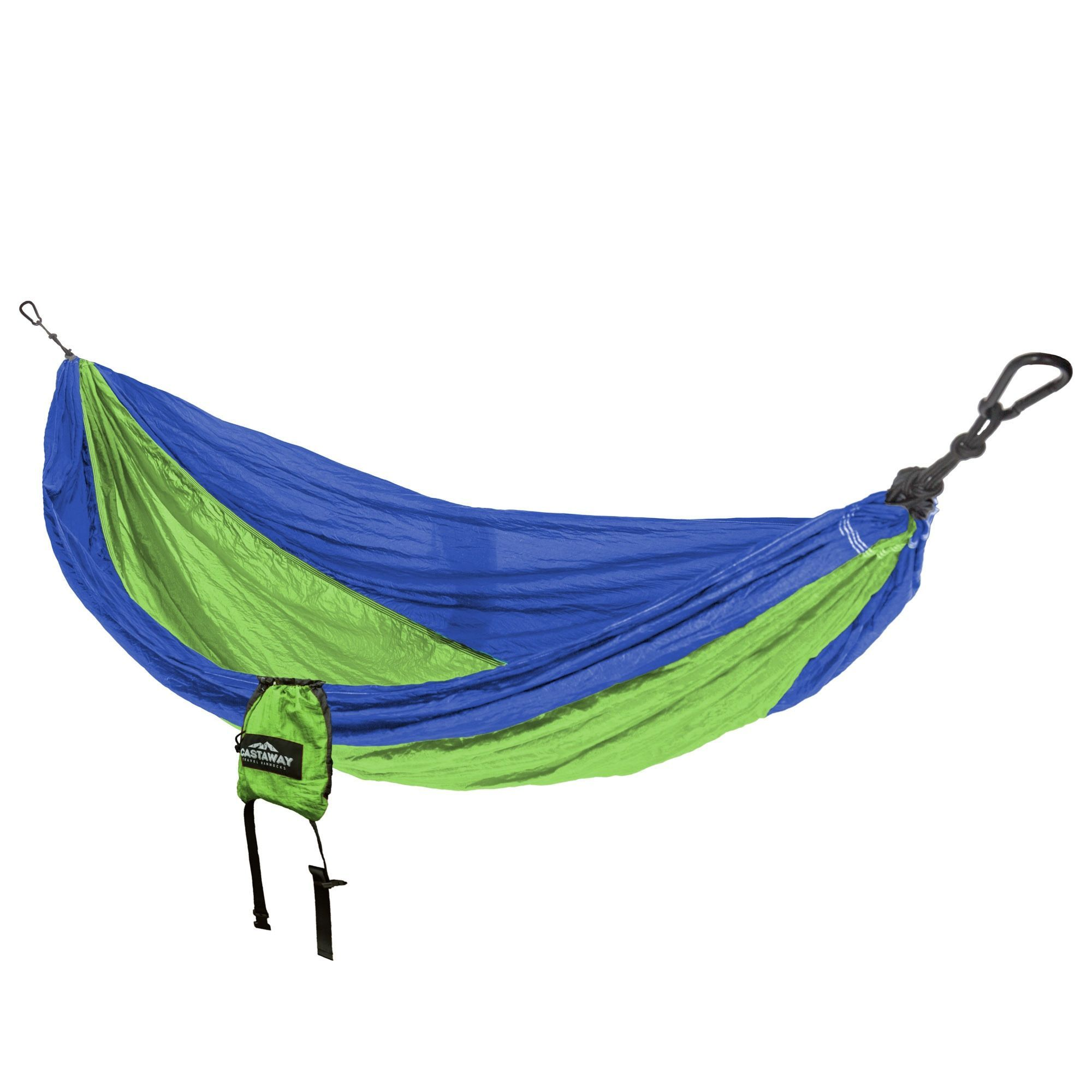 blogs furniture up are hammocks blow news big tagged to heaven outdoor online great hammock