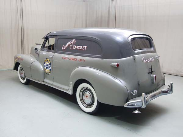 1947 48 Chevy Sedan Del Re Pin Brought To You By Carinsurance At Houseofinsurance In Eugene Oregon Chevrolet Sedan Chevrolet Classic Cars Trucks