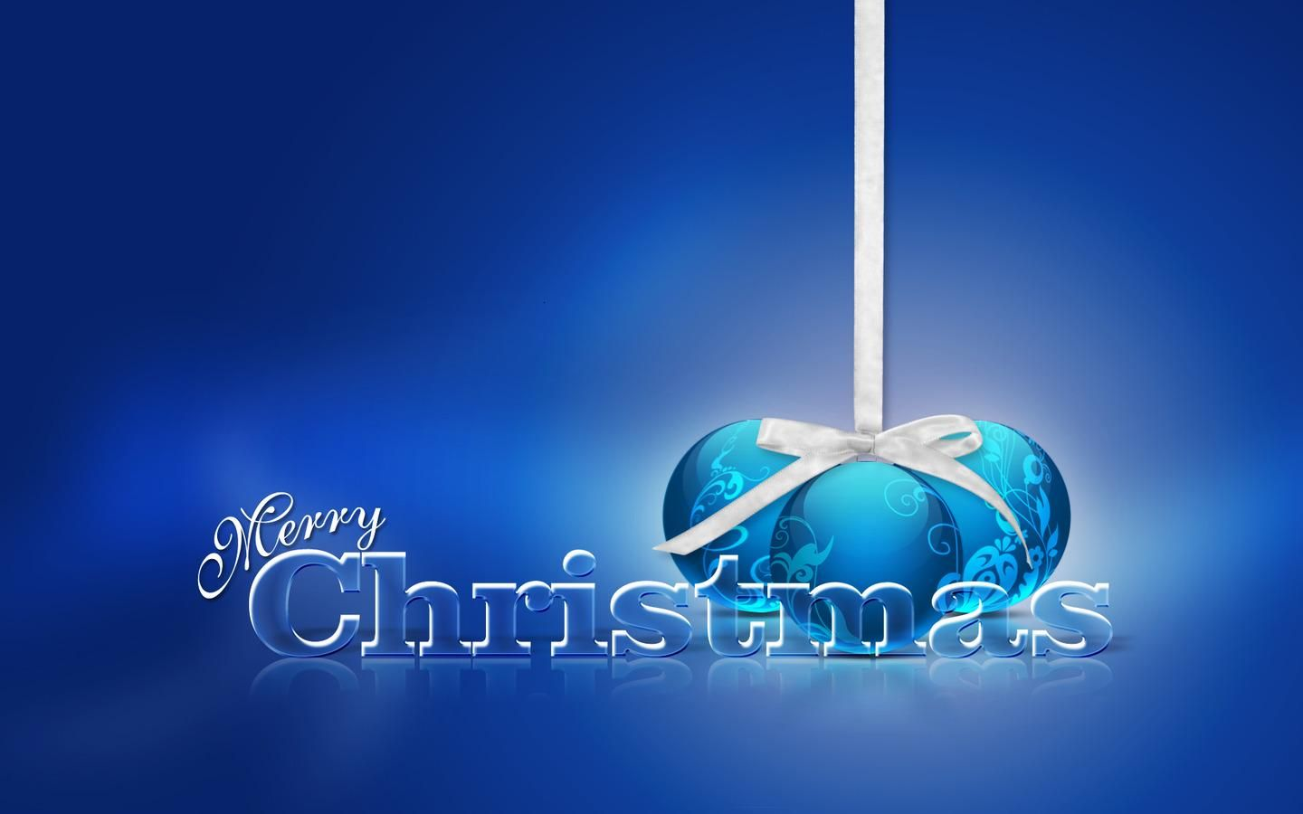 Christmas Wallpapers Free Desktop Backgrounds