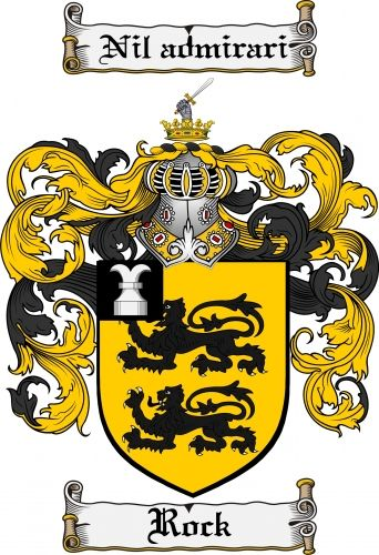 Rock coat of arms rock family crest instant download for sale rock coat of arms rock family crest instant download for sale 799 at scubbly altavistaventures Gallery