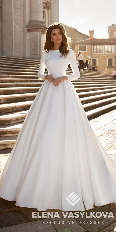 Best Wedding Dress Mother Of The Groom Wedding Dresses Lace Fitted Wedding Dress Deep V Wedding Dress Flower Girl Gown