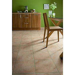 Wickes Moroccan Stone Effect Laminate Flooring | Floors | Pinterest ...