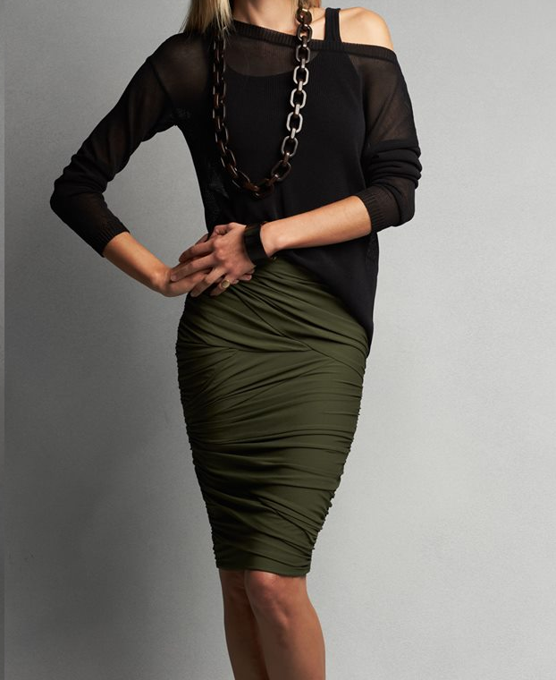 girly and edgy | Moda estilo, Moda, Moda para mujer