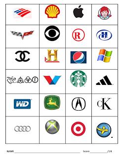 logo guessing game