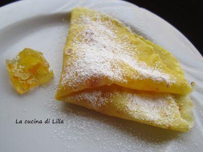 La cucina di Lilla (adessosimangia.blogspot.it): Francia1 uovo 70 g ...