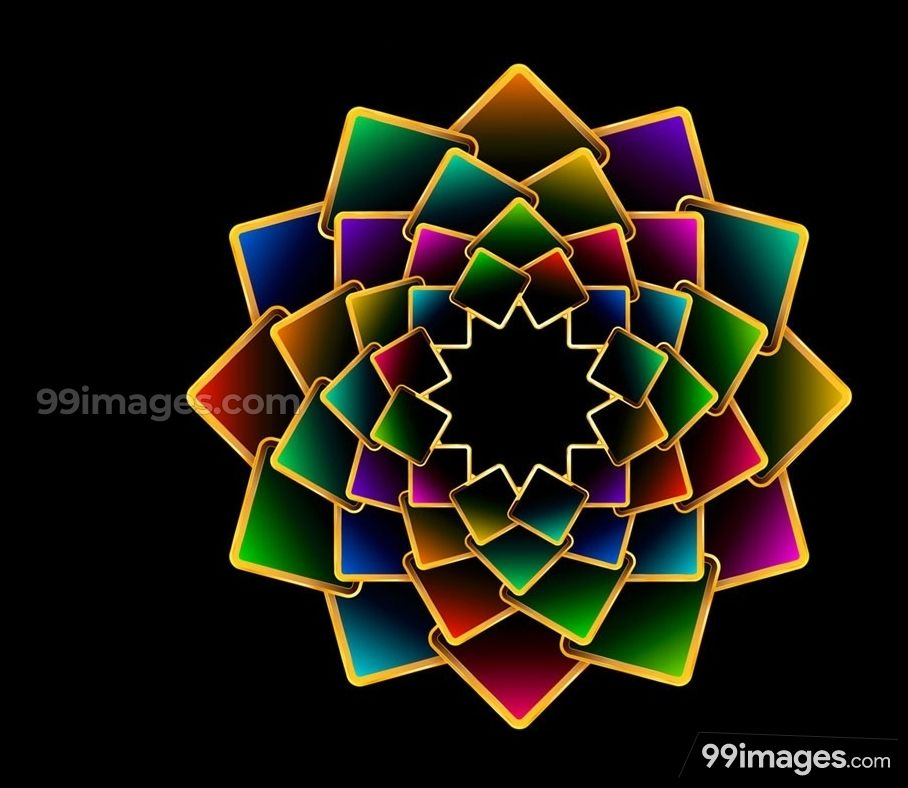 Abstract Hd Images 1080p Colorful Abstract Art Abstract