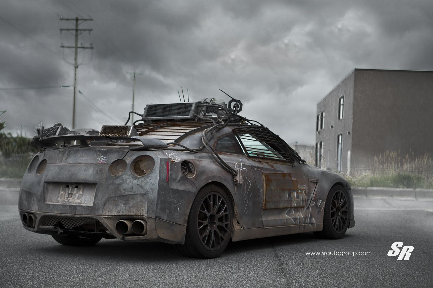 awesome nissan skyline gtr r36 kaufen nissan automotive design pinterest nissan nissan gt. Black Bedroom Furniture Sets. Home Design Ideas