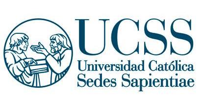 Universidad Católica Sedes Sapientiae Universidad Catolica Catolico Maestrias En Linea