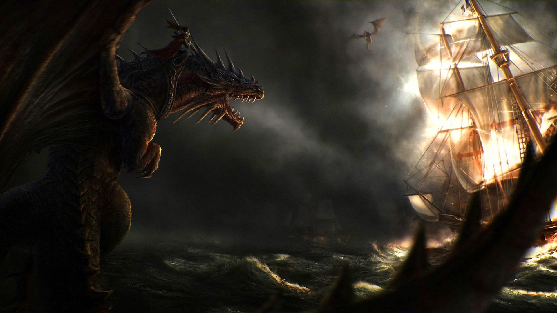 best images about dragons baby dragon dragon 17 best images about dragons baby dragon dragon rider and red dragon