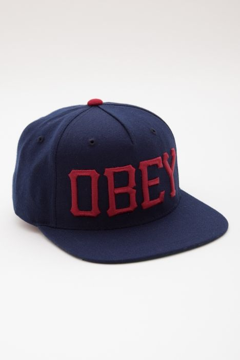Must have this one! Snapback SombrerosSombreros De Los Hombres bba74dc4b00