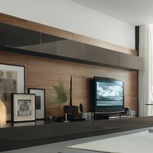 Genial 5bd159fd044fcc65_5818 W217 H217 B0 P0  Contemporary Media Cabinets  (217×217)