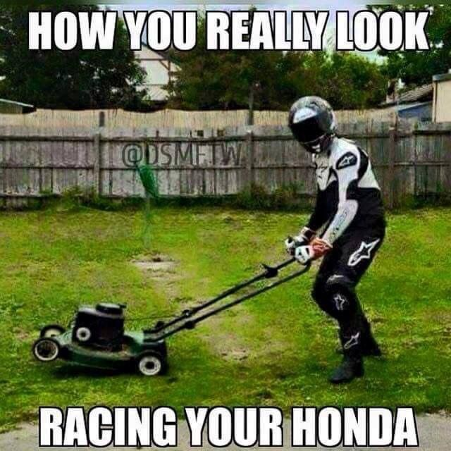 Pin By Ken Drake On Awesome Vehicles Funny Car Memes Car Humor