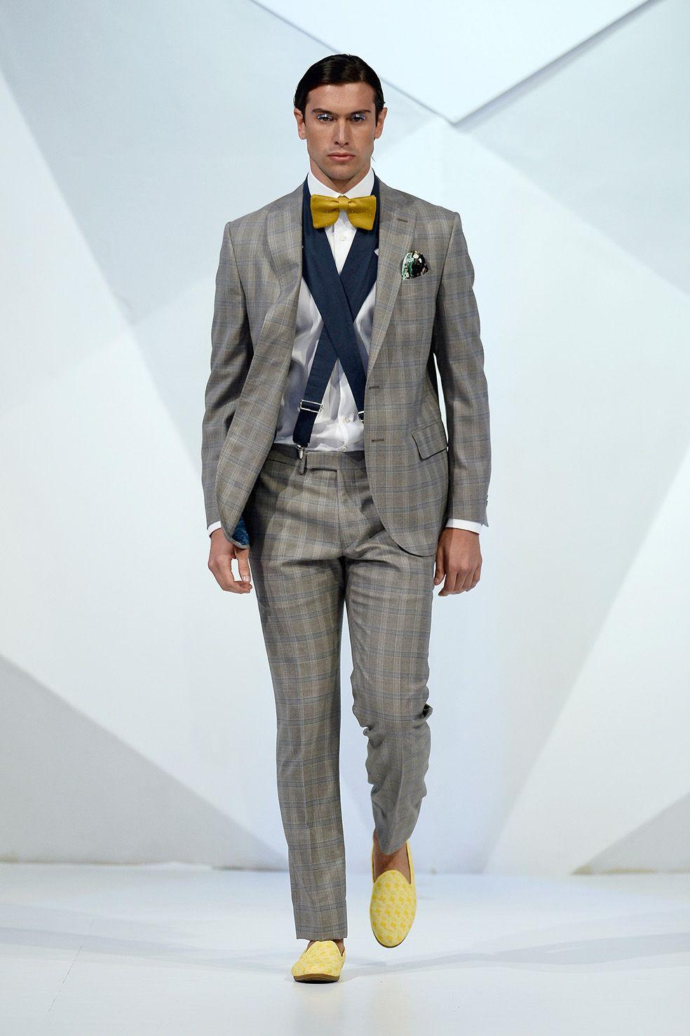 winter tuxedo Google Search Fashion, Summer wear, Fall