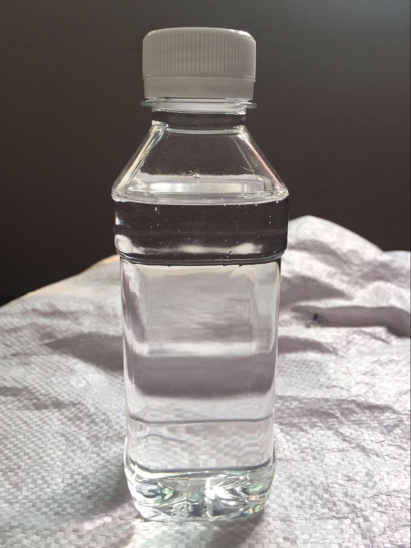 2PCS Universal 200ml one bottle R134a automotive air