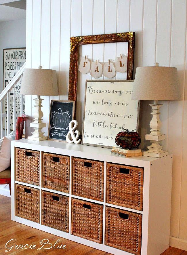 fall12  ikea kallax shelf kallax ikea living room storage