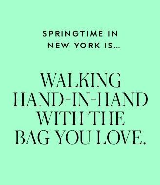 Kate Spade Quotes Amazing Kate Spade Spring Moodboard  Kate Spade  Pinterest  Spring Kate .