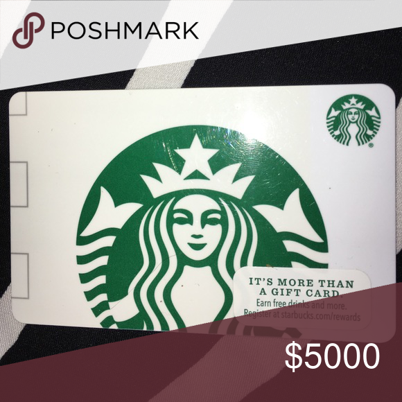 Purchase starbucks gift cards gift card ideas for Buy ikea gift card with paypal