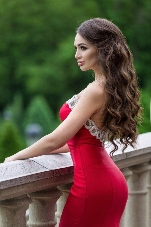 best dating site profiles