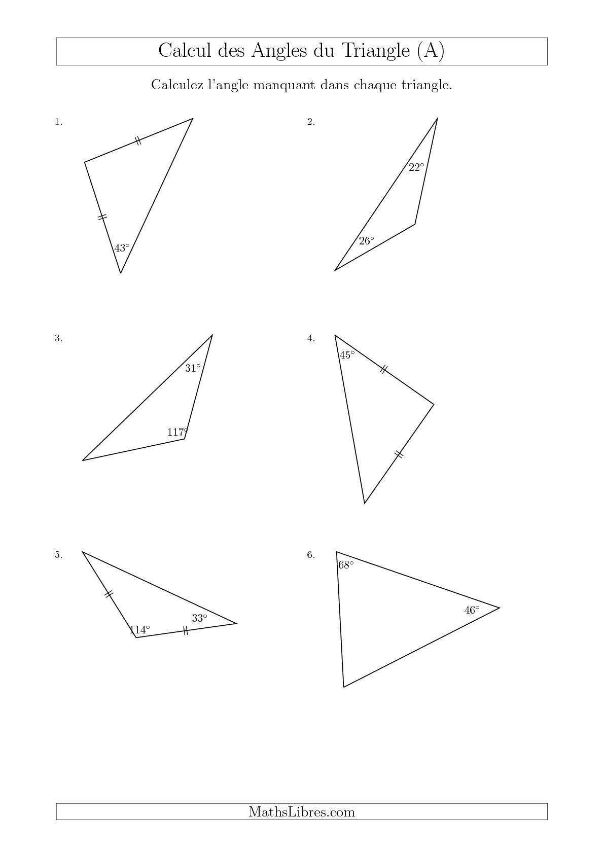 Pin On Mathlibre