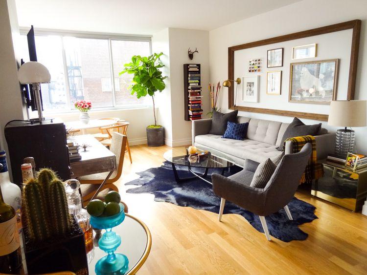 Comfort Zone Kiel Wuellner Furniture, Home comforts