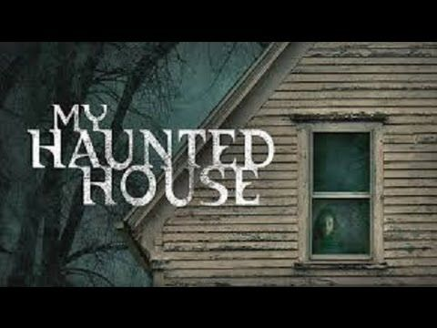 My Haunted House S4 E11 The Hanover Haunting Youtube Haunted House Ghost Adventures Paranormal Videos