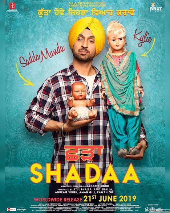 Bollywood Galiyara Full movies download, Download movies