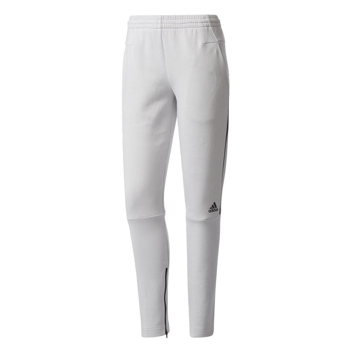 pantalon garcon 10 ans adidas