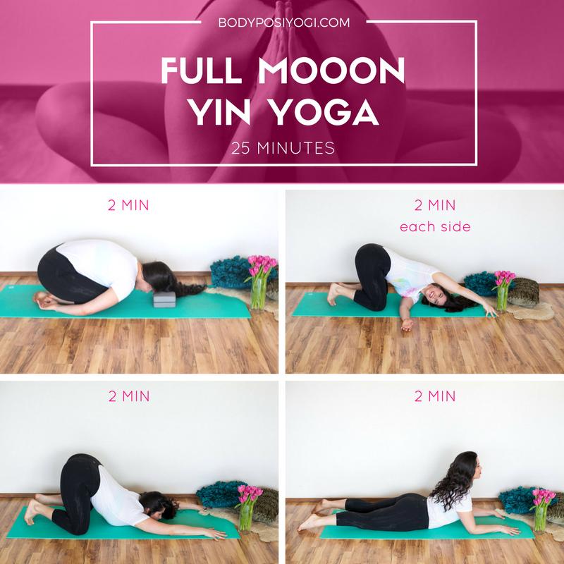 Coming Soon Yin Yoga Sequence Yoga Sequences Yin Yoga