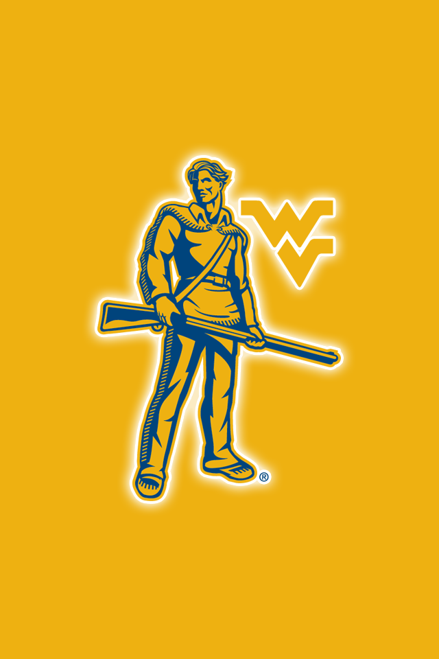 Pin By Oliver Bassham On Wvu In 2019 West Virginia