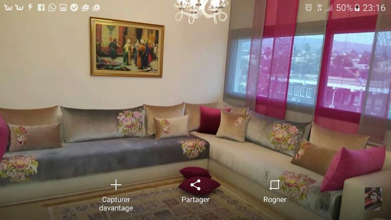 Pin von Omar Oach auf Home decor | Pinterest