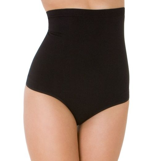 6588f880a5218 ... midsection shapewear pieces here. Rank   Style Top Ten Lists