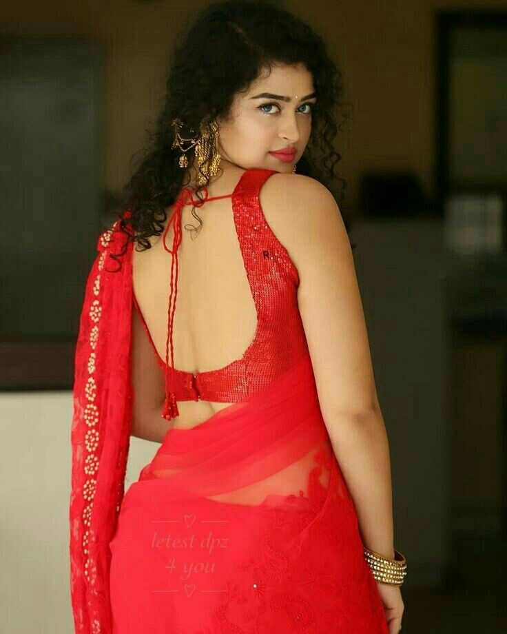 , Ankita Maharana, Hot Models Blog 2020, Hot Models Blog 2020